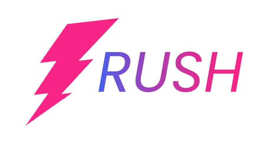 RUSH Motion